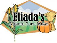 Image result for eliada corn maze